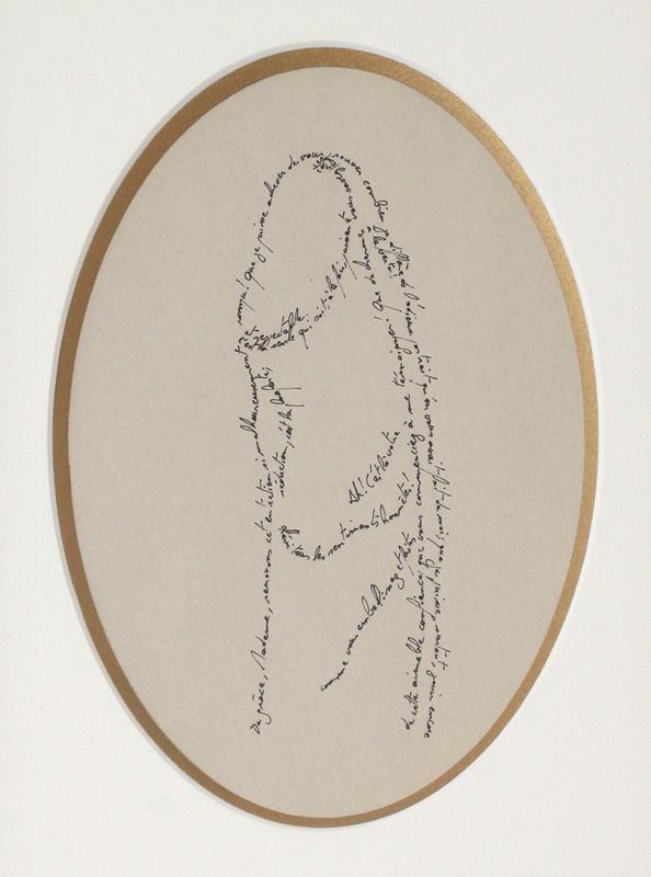 calligramme-liaisonsdangereuses-83-marcmolk-h800