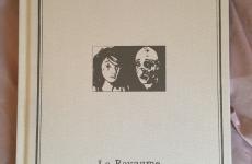 The Kingdom – Axel Pahlavi & Florence Obrecht