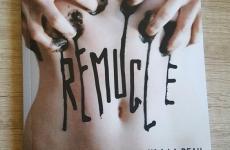 REMUGLE magazine